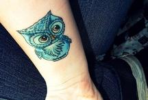 Tattoo ❤❤