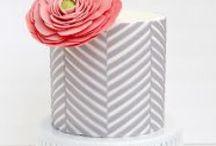 Sweet  / Cake design