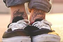 * Ink addicted