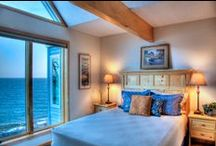 Spaces at Bluefin Bay  / Accommodations and amenities at Bluefin Bay Family of Resorts on Lake Superior's North Shore in Tofte, MN | Lutsen, MN