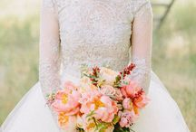 Brudekjole