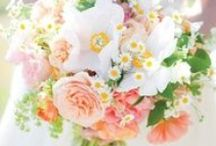 Bouquets, Flowers, & More!