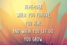 Recovery Quotes / www.claudiablackcenter.com