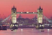London ✧