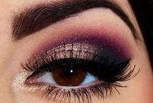 Makeup ✧