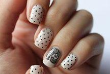 Nails ✧