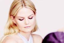 Jennifer morrison gif