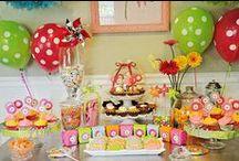 Candybar / Candy Bar, wunderschön, nicht nur zur Hochzeit!