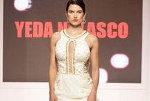 Best Looks - Desfile de Oportunidades / Os melhores looks apresentados durante o Desfile de Oportunidades com marcas do Mega Polo Moda