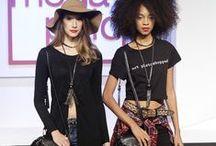 Best Looks - MFW / Os melhores looks desfilados durante a 20° edição do Mega Fashion Week.