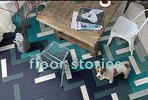 Floor stories