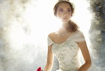 Wedding Inspiration / by Dolores Damian