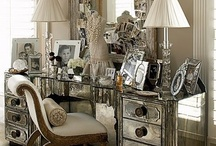 A Great Piece Of FURNITURE..... / by Deana Towns-Clark