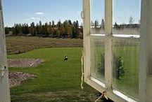 Kansanlähetyspäivät 2016 Ryttylä / Tervetuloa viettämään Kansanlähetyspäiviä Turun Messukeskukseen 3. - 5. heinäkuuta 2015.  Teemana on armo.