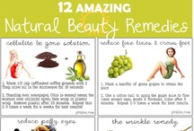 BeYouTiful / Beauty tips & products