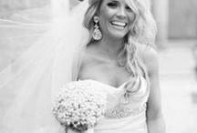 Clarise wedding ideas