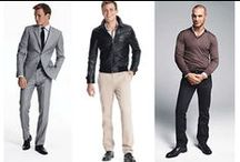 Blog Posts / All things great about big men's clothing blog posts