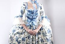 Costumes Galore / Costumes from costume dramas, fairytale-inspired costumes, and historically-inspired outfits & accessories