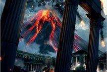 Films du 19 février 2014 / Sorties de la semaine