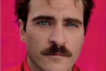 Films du 19 mars 2014 / Sorties de la semaine