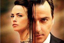 Films du 30 avril 2014 / Sorties de la semaine