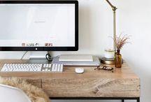 Workspace //