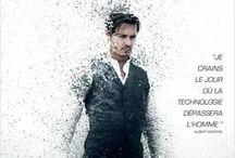 Films du 25 juin 2014 / Sorties de la semaine au cinéma