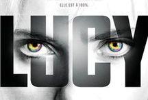Films du 06 août 2014 / Sorties de la semaine