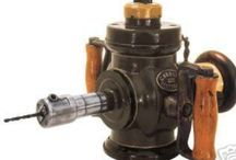 A FEIN History / FEIN has been among the world's leading power tool manufacturers for over 140 years.