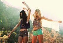 Hippie ✨