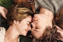 Films du 20 août 2014 / Sorties de la semaine