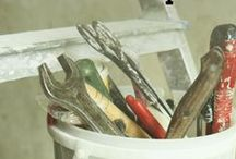 Home Repair / Home repair tips from the pros