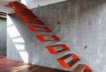 Amazing Metal Architecture / Incredible metal buildings from around the world