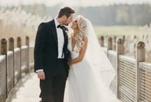 Lough Erne Resort Weddings / Hold your dream fairy tale wedding at Lough Erne Resort. The Resort is nestled on a 600 acre peninsula between Lower Lough Erne and Castle Hume Lough and is the perfect waterside wedding destination.