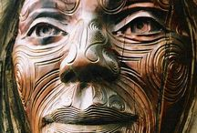 Exceptional Wood Art