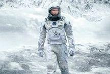 Films du 5 novembre 2014