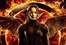Films du 19 novembre 2014 / sorties de la semaine
