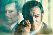 Films du 3 décembre