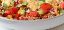 Food - Eintopf