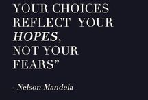 Quotes - ADVISE
