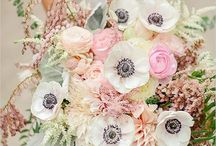 Bouquets / Looking for a bouquet :)