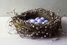 Easter / Pasqua