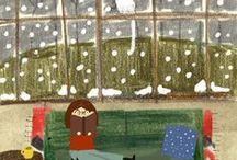 zafouko yamamoto's  illustrations / illustrations