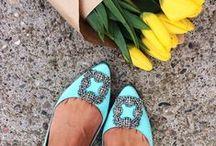 amazing shoes♡