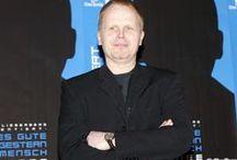 Herbert Grönemeyer / na, um Herbert Grönemeyer eben