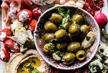 Confraria Gourmet / Comida para amantes da gastronomia simples