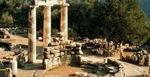 Greece - Ancient