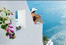 Greece - Modern
