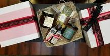 Valentine's Day Gifts at New Canaan Olive Oil in CT / We have gifts for everyone in your life! And with complimentary gift wrapping we make it easy. Visit us in Fairfield County CT or shop online anytime.