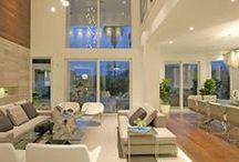 Home Ideas / Budget $50.000,- - $100.000,-.